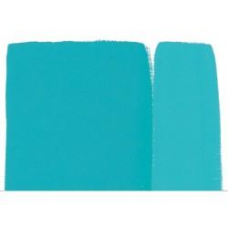 Akrylová barva Maimeri Acrilico 200 ml - tyrkysová 430