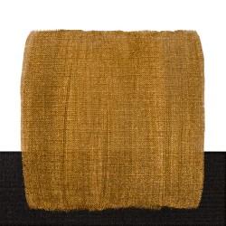 Akrylová barva Maimeri Acrilico 200 ml - bronzová 475