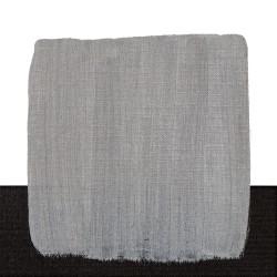 Akrylová barva Maimeri Acrilico 75 ml - stříbrná antik 562