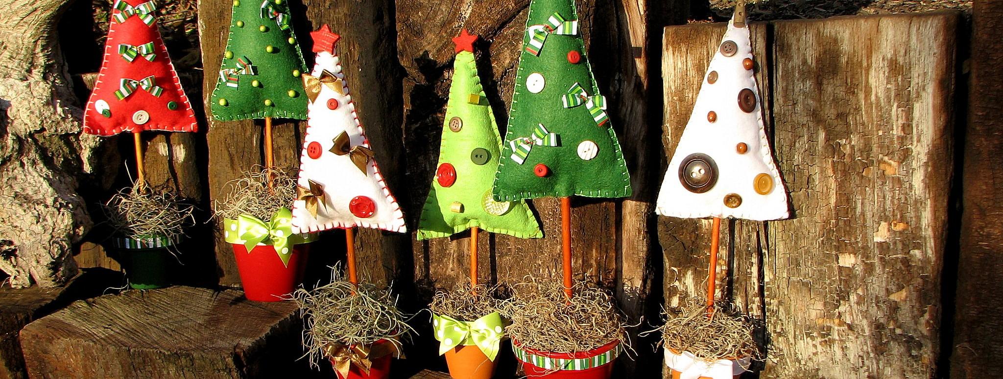 Vánoční objednávky